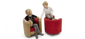 persuadere-ed-influenzare-come-un-bambino-canzone-piu-danza-Nadia-Toppino