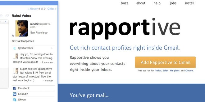 rapportive-un-plugin-per-gmail-che-da-informazioni-su-chi-ci-scrive-una-mail