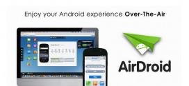 AirDroid-Applicazione-mobile-per-cancellare-i-dati-del-tuo-telefonino-Android-in-caso-di-furto-smarrimento