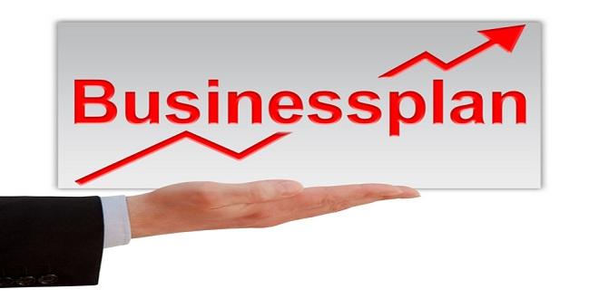 come-fare-un-business-plan-che-attiri-realmente-finanziatori-o-investitori-Fabrizio-Diluca