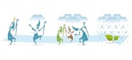 il-mago-della-pioggia-che-aiuta-la-tua-impresa-eleonora-ferrero