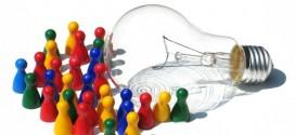 la-rete-di-imprese-novita-e-casi-di-successo-Nadia-Toppino