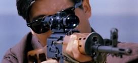 lista-dei-killers-finanziari-disponibili-a-uccidere-subito-la-vostra-azienda-Fabrizio-Diluca