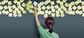volete-aprire-una-societa-ma-non-sapete-decidere-quale-ecco-alcune-informazioni-utili-prima-parte