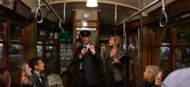 Attaccati-al-Tram-del-Business-Milano