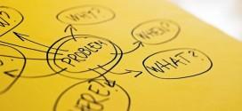 come-affrontare-un-problema-in-azienda-Alberto-Baruffaldi