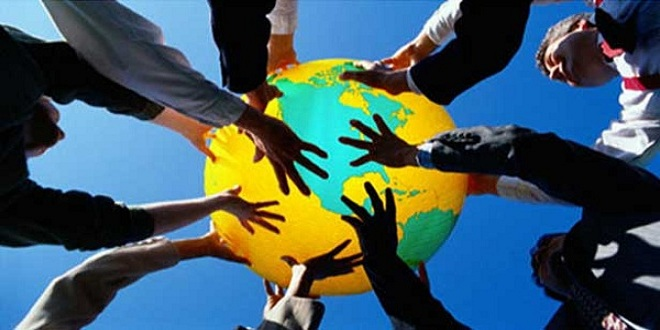 crea-interazioni-istantanee-per-migliorare-le-tue-relazioni-professionali-e-il-tuo-business-Fabrizio-Diluca
