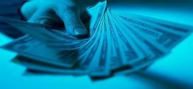 fundraising-qualche-semplice-suggerimento-per-le-start-up-Fabrizio-Diluca