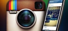 perche-instagram-potrebbe-essere-utile-al-vostro-business-Alberto-Baruffaldi