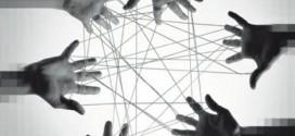 reti-contratto-o-reti-soggetto-questo-e-il-problema-Nadia-Toppino