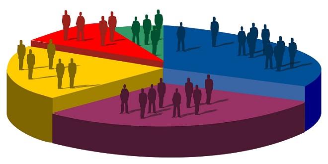 il-piano-marketing-a-cosa-serve-cosa-deve-contenere-Alberto-Baruffaldi