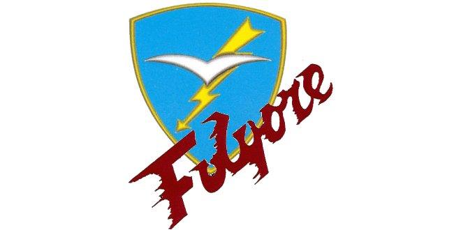 intervista-al-tenente-colonnello-alessandro-albamonte-comandante-brigata-folgore-di-livorno-nadia-toppino