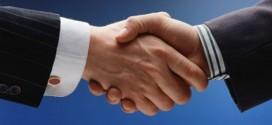 litigare-o-risolvere-le-controversie-con-il-vostro-partner-commerciale-la-nuova-mediazione-puo-essere-la-soluzione-Monica-Selvini