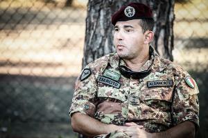 tenente-colonnello-alessandro-albamonte-comandante-brigata-folgore-di-livorno
