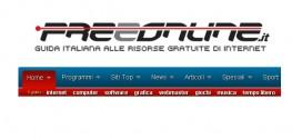 freeonline-la-guida-italiana-alle-risorse-gratuite-di-internet-Giuliano-Ricupero