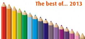 il-meglio-del-2013-di-impresa-in-corso