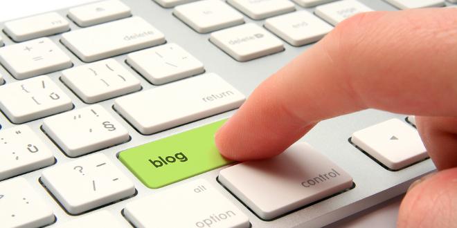 perche-e-utile-creare-un-blog-aziendale-per-trovare-nuovi-clienti-Giuliano-Ricupero
