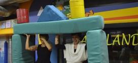 quando-al-parco-giochi-si-impara-a-fare-business-Nadia-Toppino