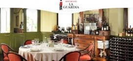 ristoratore-per-passione-e-per-tradizione-intervista-a-marco-poli-Nadia-Toppino