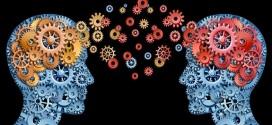 Come si sviluppa la conoscenza in azienda