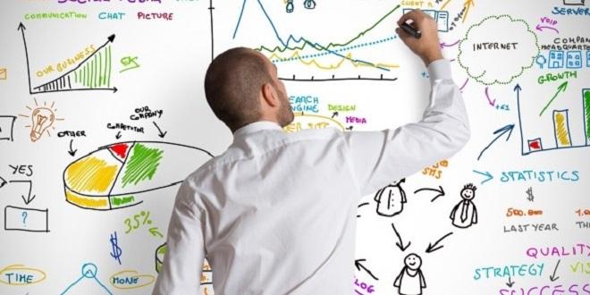 fissare-obiettivi-per-avere-successo-non-basta-Alberto-Baruffaldi