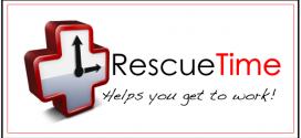 rescue-time-come-spendi-il-tuo-tempo-quando-lavori-al-computer-Giuliano-Ricupero