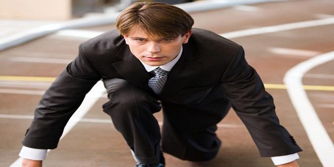 vendere-come-chiudere-velocemente-piu-trattative-Fabrizio-Diluca