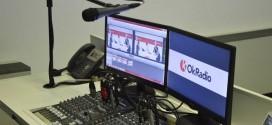 Alleanza dei Cervelli - Impresa in Corso - Ok Radio
