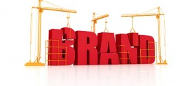 Sviluppare il brand nelle piccole imprese