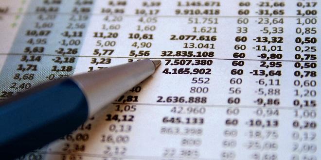 Quali numeri serve mettere nel Business Plan?