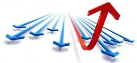 Agire con decisione per Sviluppare il proprio Business