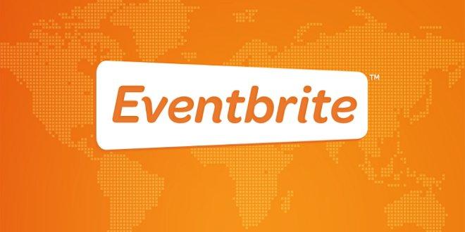 EventBrite - Gestire, promuovere e vendere biglietti on-line