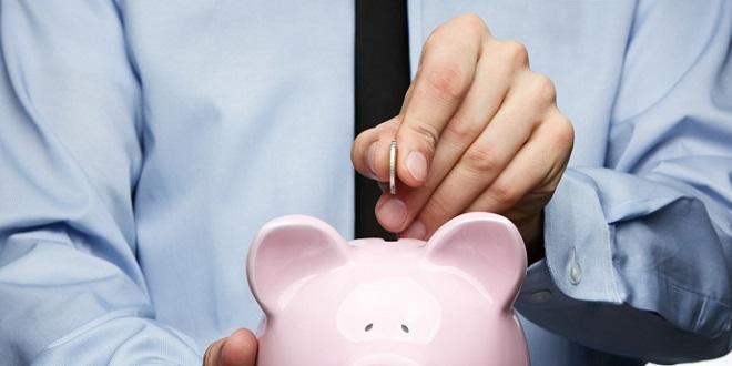 La gestione finanziaria dell'impresa: alcuni concetti base