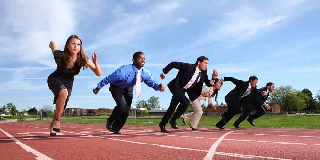 speed-mi-up-officina-di-imprese-e-professioni-bando-per-la-selezione-di-imprese-e-freelance.jpg