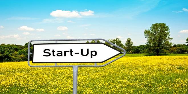 possibilità imprenditoriali