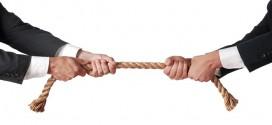 5-Elementi-Chiave-per-Negoziare-con-Successo-Fabrizio-Diluca