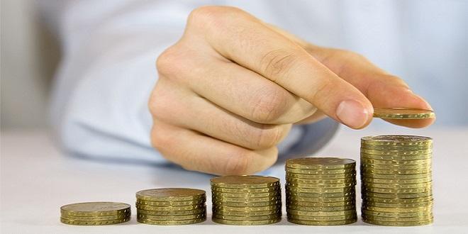 Controllare-la-liquidita-in-azienda-il-budget-di-cassa-Alberto-Baruffaldi