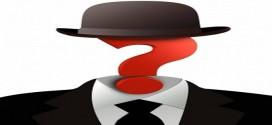 Personal-Marketing-5-cose-che-dovresti-sempre-fare-Fabrizio-Diluca