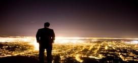 18 Elementi ben chiari a chi guida Piccole Imprese di Successo