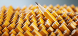 3-ragioni-per-aprire-proprio-blog-aziendale