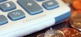 Debiti buoni e debiti cattivi come distinguerli