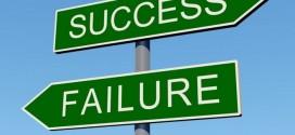 I 7 comportamenti che favoriscono una prossima crisi finanziaria nella tua azienda