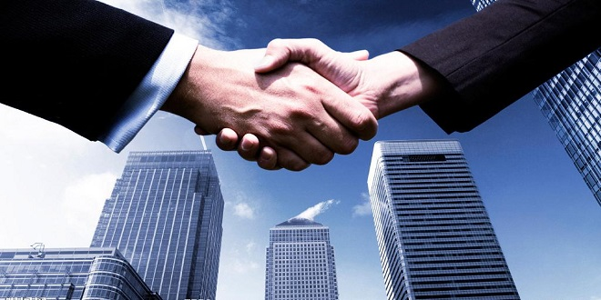 fatturare-maggior-profitto-differenza-tra -vendere-e-negoziare-impresa-in-corso-fabrizio-diluca
