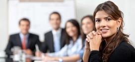"""3 buoni motivi per cui i meeting """"reali"""" sono tuttora più efficaci di quelli virtuali"""