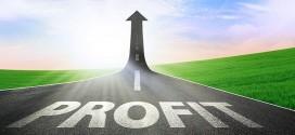 Meglio i profitti o i volumi di vendita?