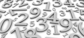 """Quali """"Statistiche"""" servono nella tua azienda?"""