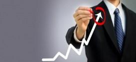 Cosa-valutare-per-far-crescere-i-risultati-della-propria-attività-commerciale-fabrizio-diluca-impresa-in-corso