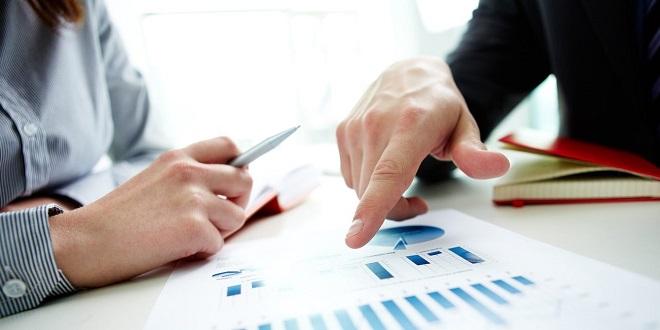 Cosa deve contenere il Business Plan per gli investitori
