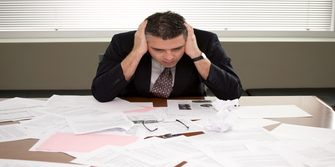 10-errori-in-grado-di-creare-seri-problemi-ad-un-piccolo-imprenditore
