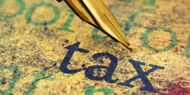 Opportunità fiscali per startupper individuali